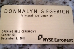 DonnaLyn_NYSE_Badge