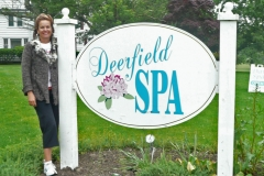 Expert_in_Residence_at_Deerfield_Spa_PA