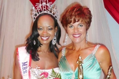 Mrs._New_Jersey_US_Pageant_winner_and_Mrs_Red_Bank_09