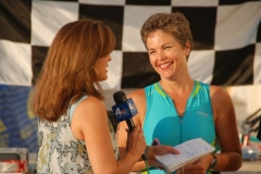 NBC_News_Interview_for_Sarcoma_Awareness,_Metroman_Triathlon